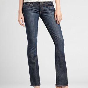 🍀 Lucky Brand Petite Jeans 🍀